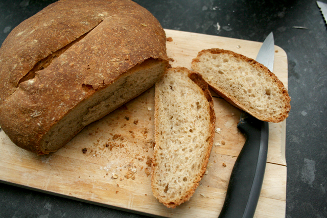 Sourdough-Loaf-04-01