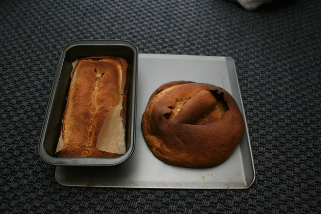 Sourdough-Loaf-Disaster-01-05