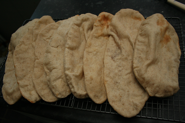Sourdough-Pita-02