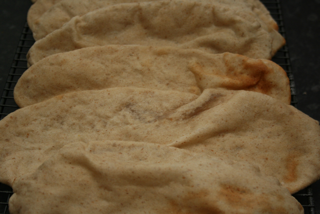 Sourdough-Pita-03