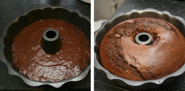 sour-choc-cake-04