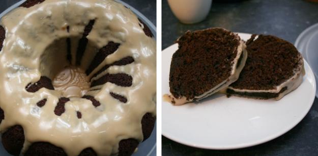 sour-choc-cake-05