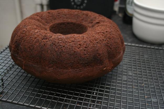 sour-choc-cake-06