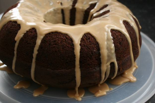 sour-choc-cake-07