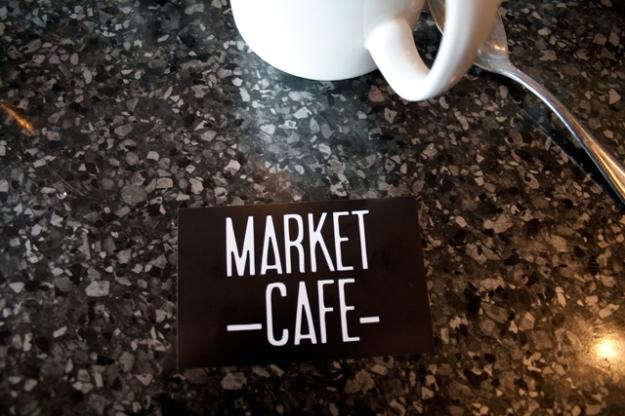 market-cafe-brunch-01