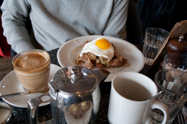 market-cafe-brunch-02